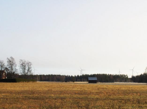 Fotomontage_Sävar_hemsida