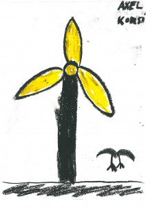 Axel Komsi (1)