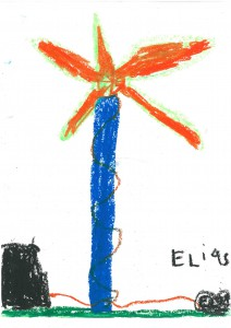 Elias (1)