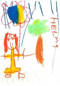 Helmi (1)