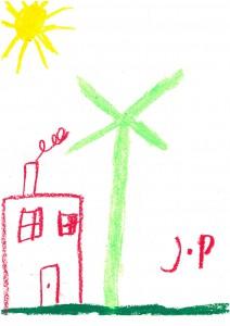 J P (1)