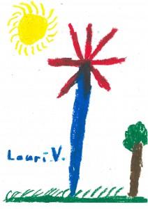 Lauri V (1)