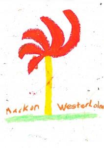 Mackan Westerholm (1)
