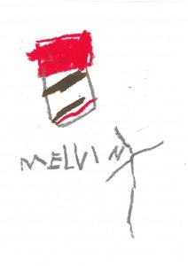 Melvin (1)