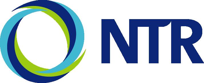 NTR ny ägare av Vindin AB med dotterbolag